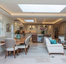 Living Room Extensions Interior Home Design Ideas Inspiration Living Room Extensions Interior