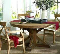 pottery barn dining table set pottery barn kitchen tables outstanding pottery barn kitchen tables pottery barn
