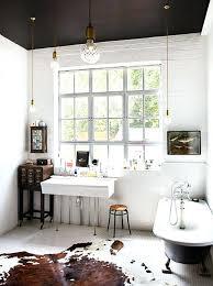 bathroom ceiling design why you should paint your ceiling black false ceiling designs for small bathroom bathroom ceiling design