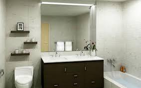 Interesting Modest Bathroom Interior Paint With Extraordinary Contemporary Bathroom  Interior Design Of Apartment In Stockholm Sweden