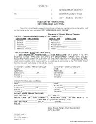Template For Petition Example Of Divorce Papers Free Fake Divorce Papers Template Petition