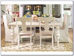 Paula Deen Kitchen Furniture Paula Deen Furniture Kitchen Island Best Kitchen Island 2017