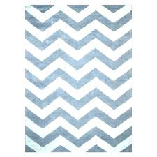 gray and white chevron rug chevron rug yellow gray and white chevron rug magnificent grey chevron gray and white chevron rug