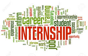 JIMENA Student Internships