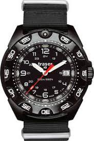 Купить мужские <b>часы Traser</b> – каталог 2019 с ценами в 2 ...
