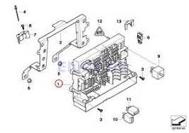 similiar 1985 bmw fuse box diagram keywords bmw 128i fuse box bmw wiring diagram