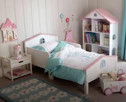 kids bedroom. Kids Bedroom. Simple On Bedroom R