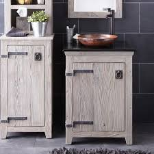 Stunning Design Vanity Base Cabinets Contemporary Ideas Bathroom ...