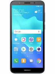 <b>Huawei Y5</b> Prime <b>2018</b> - Price in India, Full Specifications ...