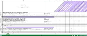 raci chart excel raci matrix template excel chart excel free template excel example