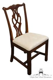 chippendale side chair. Prev Chippendale Side Chair