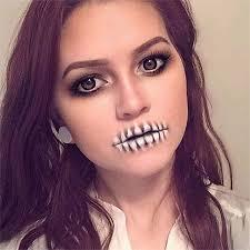 12 last minute easy makeup ideas looks