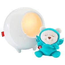Ночники и декоративные светильники <b>Fisher</b>-<b>Price</b> — купить на ...