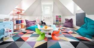 inspiring home decoration picking an area rug decorating with area rugs hardwood floors fresh new