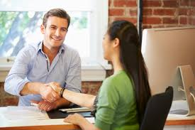 10 most common interview questions morgan hunter staffing agency one of the most important things you can do to prepare for an interview is practice practice practice while you won t know every question the interviewer