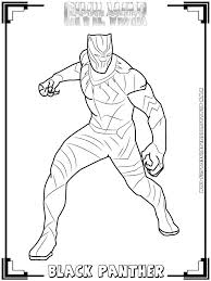 Small Picture Coloring Pages Captain Americacivil War Printable Coloring Pages