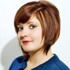 Short Hairstyles For Women With Thick Hair 52 Stunning Image Result For Sassy Haircuts For Obese Women []HrtYL24