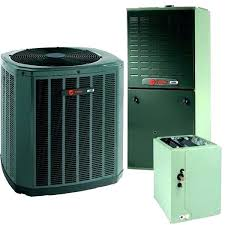 2 ton ac unit cost. Interesting Cost Ac Unit Cost 2 Ton Price 5 A C Gas Furnace Installed Trane Package 4 Heat  Pump And Ton Ac Unit Cost E