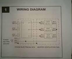 11 top panasonic ceiling wiring diagram galleries type on screen panasonic ceiling fan wiring diagram bathroom exhaust light wiring diagram heller exhaust rh