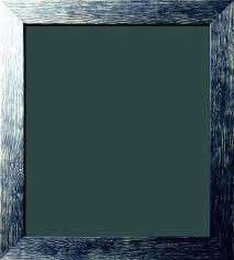 16x20 black frame black frame rustic picture frame rustic picture frame rustic frame distressed black frame