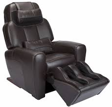 AcuTouch-9500-Massage-Chair-5.jpg