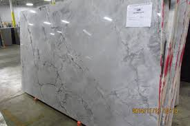 Super White Granite Kitchen Super White Supreme Omicron Granite Tile