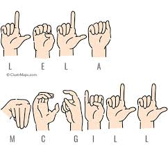Lela Mcgill - Public Records