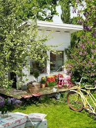 Small Picture 84 best Design Garden Shed images on Pinterest Potting benches