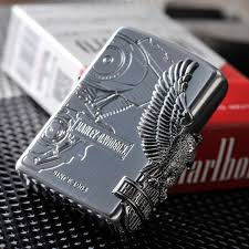 zippo harley davidson said metal silver oxidized metal gifts gift set 内 祝 i marriage 内 祝 i wedding return gifts father s day mother s