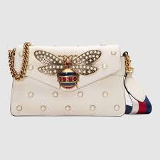 gucci clutch. broadway leather clutch gucci s