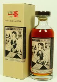 karuizawa 1981 l serie