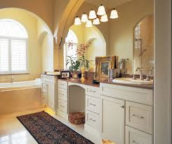 white bathroom cabinets. pearl white bathroom cabinets