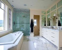 average cost of remodeling bathroom. Cost Average Of Remodeling Bathroom G