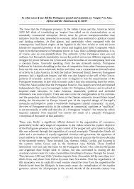 empires and world history c notes oxbridge notes empires and world history c 1400 1900 notes