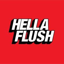 <b>Hellaflush</b> - Home   Facebook