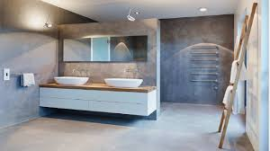 20 Small Bathroom Interior Design Ideas in India