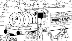 thomas thek engine printable coloring sheets pages james singular the train characters kids 960