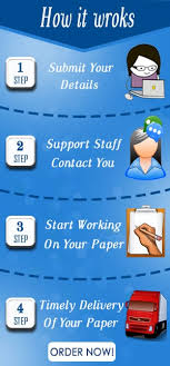 online essay writing service myassignmentservice
