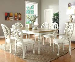 white modern dining room sets. Dining Room Table Set Stunning White Sets Contemporary Liltigertoocom Chairs For Sale Modern