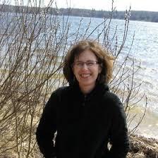 Marguerite Curran-Gawron (mgawron) - Profile | Pinterest
