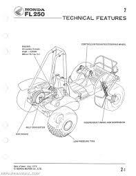 2010 subaru forester radio wiring diagram wiring diagram and hernes 2007 subaru forester wiring diagram diagrams