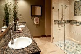 bathroom decor ideas 2016. small bathroom design ideas pictures of photo albums 2016 decor o