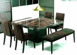 Table Pad Dining Table Pads Dining Room Table Pads Dining Table Pads Cool Pad For Dining Room Table