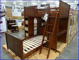 costco bunk beds for kids bunk bed desk combo costco