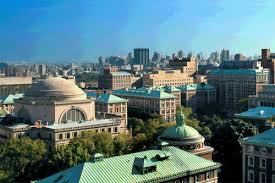 business school admissions blog mba admission blog blog columbia business school