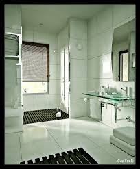bathroom minimalist design. Minimalist Interior Design For Small Bathroom