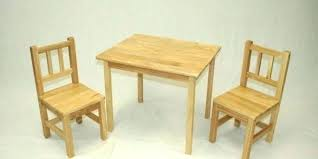 child chair and table child table and chairs wood kid table chair kids table and chair child chair and table