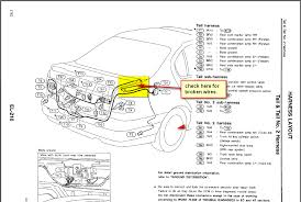2003 nissan 350z headlight wiring diagram images nissan 2004 350z wiring diagram as well 2007 nissan 350z additionally