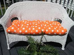 73 best Wicker Chair Cushions images on Pinterest