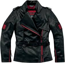 icon 1000 federal womens jacket jackets leather black icon textile group icon leather vests